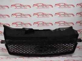 Grila radiator Ford Focus 2 543