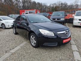 Opel Insignia 2.0 Cdti - 110 cp - EURO 5 - Navigatie