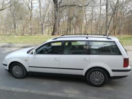 Volkswagen Passat, 19 tdi, distributie volata ambreiaj noi