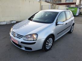VW GOLF 2.0TDI 140CP/RATE/CASH