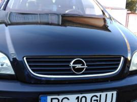 Opel zafira 7.locur,fab.2003.euro.4,benz.1,6.cc.inmat.recen