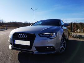 Audi a5 sportback tdi 2.0  2013