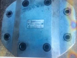 Pompa hidraulica de rotire macara ADK12,5 t