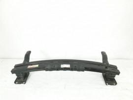Armatura fata Hyundai I40 originala in stare buna an 2012-20