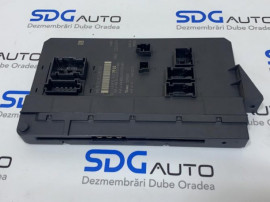 Calculator confort Mercedes Sprinter 2.2 CDI 2014 - 2018 Eur