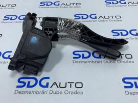 Tempomat Mercedes Sprinter Volkswagen Crafter 2006 - 2012 Eu