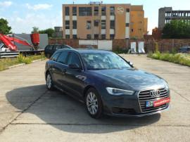 Audi A6 Avant/2015/2.0 L tdi ultra/190 CP/Automat/Inmatricul