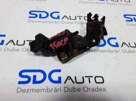 Convertor Presiune Esapament Opel Movano 2.3 CDTI 150Cp Euro