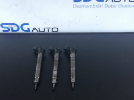 Injectoare Mercedes Sprinter 209 2.2CDI 2006 - 2010