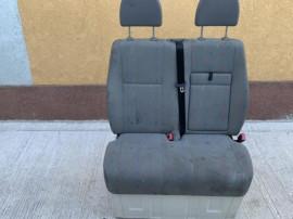 Bancheta pasageri Volkswagen Crafter 2.5 TDI 2006 - 2012 Eur