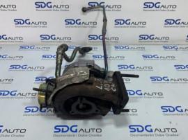 Turbina Turbosuflanta Volkswagen LT 2.5 TDI 109 CP 2000 - 20