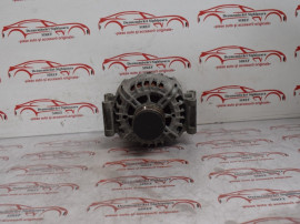 Alternator Mercedes C Class C180 W204 1.8 B A2711541402 6