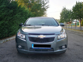 Chevrolet Cruze - Stare foarte buna