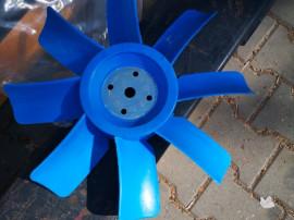 Paleta, elice ventilator tractor ford originală