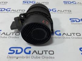 Debitmetru aer Volkswagen LT 2.8 TDI 2000 - 2006 Euro 3 Cod