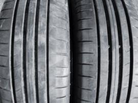 Cauciucuri vara 205/55/16 Dunlop