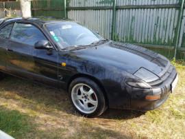 Toyota Celica 2.0 ! Variante !