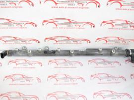 Rampa injectoare BMW 730 D E65 3.0 D 218 CP 7788679 582