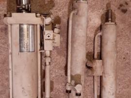 Cilindrii hidrauluci