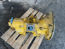 Pompa hidraulica KOMATSU PC 340