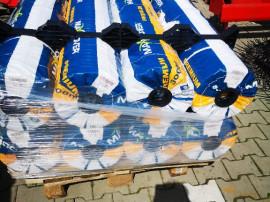 Folie balotat 3000 m import Germania foarte calitativa