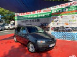 Fiat Punto,1.3 Benzina,2001,Finantare Rate