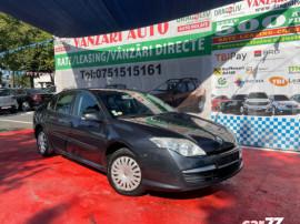 Renault Laguna,1.5 Diesel,2008,Finantare Rate