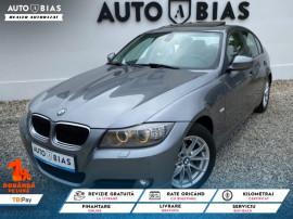 BMW Seria 3 320D Facelift / Euro 5