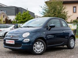Fiat 500 2020 - cutie automata - Garantie 5 ani