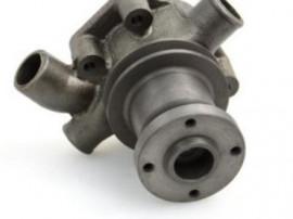 Pompa de apa tractor Ford Dexta/Super Dexta
