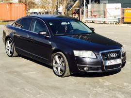 Audi A6 3.0 4x4 Automat