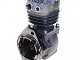 Compresor aer conditionat john deere RE292923,