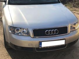 Audi a4 b6 2001
