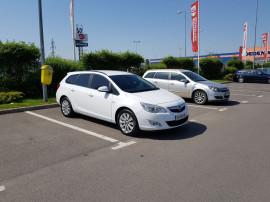 Opel Astra J , Sports Tourer , 110 cai , 2011