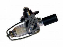0440008027 Pompa combustibil combina claas
