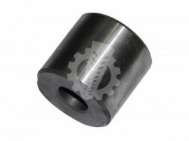 600-239242M1 Bolt cap cutit 13mm combina Massey Ferguson