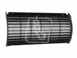 CL 601758/600250 Contrabatator porumb D46,68,76,78