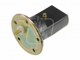 608728 Senzor pozitie *AGRO* 825/019/005 VDO