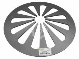 629529 placa de presiune variator – calitate superioara pq