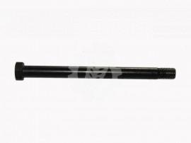 630315 Surub M18x237 mm