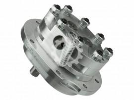 0673 Pompa hidraulica Mercator 656036