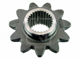 630635 Pinion Z-11 ECO