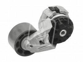 JDS 135-0001 Rola Intinzatoare 26/135-4