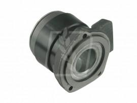 950-V31597300/445A82001105 Rulment presiune VALTRA