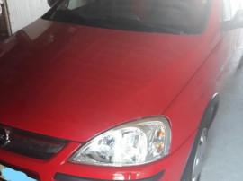 Opel corsa automatic perfecta stare