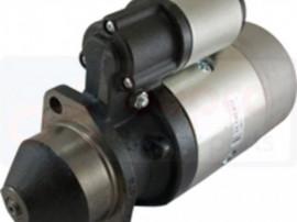 Electromotor pentru tractor claas / renault 0.001.354.100