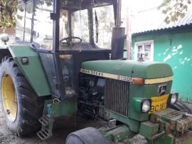 Tractor John Deer 2130