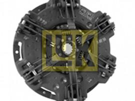 Placa presiune tractor Case-IH 5162897