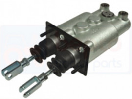Pompa frana tractor Case-IH 82037485 , 84530032