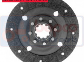 Disc priza putere tractor Case-IH 1539020C1 , 3620411M91